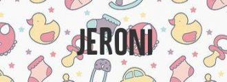 Jeroni