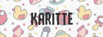 Karitte