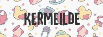 Kermeilde