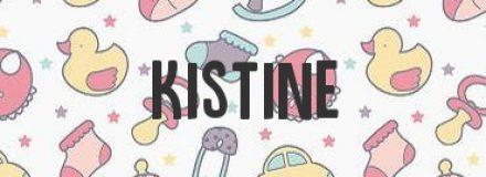 Kistine