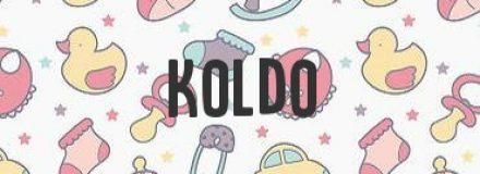 Koldo