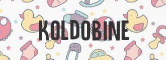 Koldobine