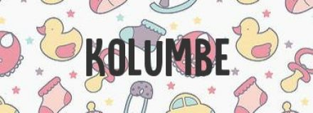 Kolumbe