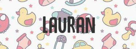 Lauran