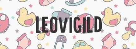 Leovigild