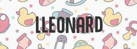 Lleonard