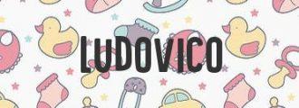 Ludovico