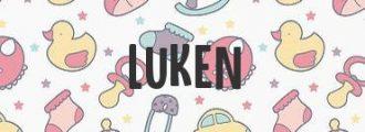 Luken