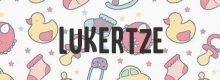 Lukertze