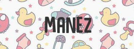 Manez