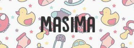 Masima