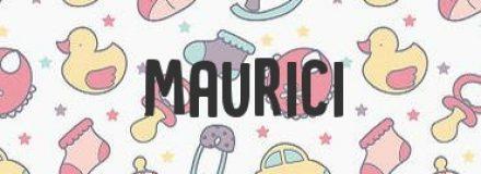 Maurici