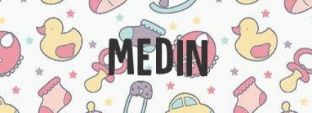 Medin