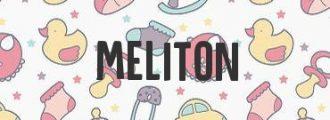 Meliton