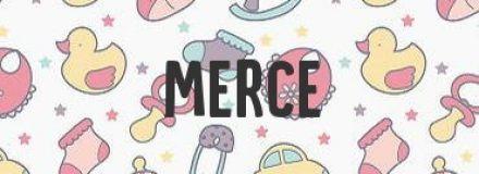 Merce