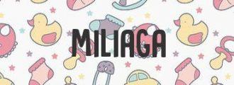 Miliaga