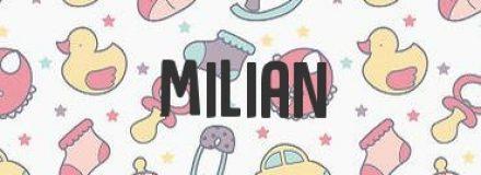 Milian