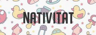 Nativitat