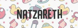 Natzareth