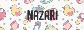 Nazari