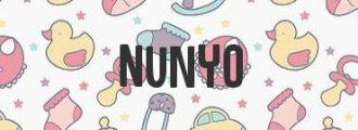 Nunyo