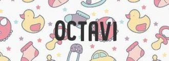 Octavi