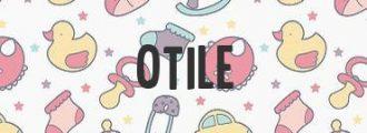 Otile