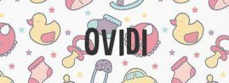 Ovidi