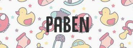 Paben