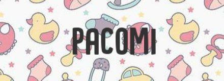 Pacomi