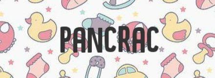 Pancrac