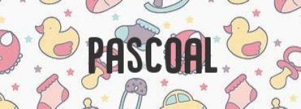 Pascoal
