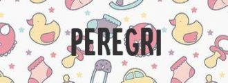 Peregri