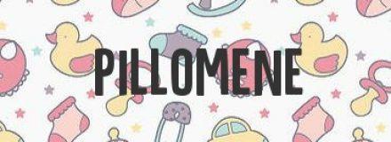 Pillomene