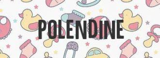Polendine
