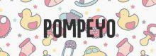Pompeyo