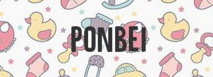 Ponbei