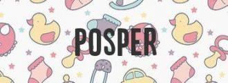 Posper