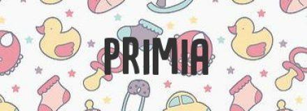 Primia