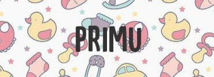 Primu