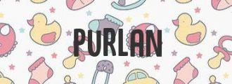 Purlan