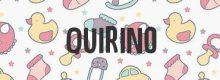 Quirino