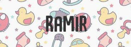 Ramir