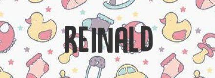 Reinald