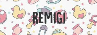 Remigi