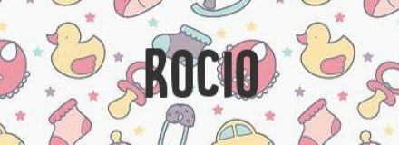 Rocio