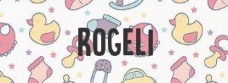 Rogeli