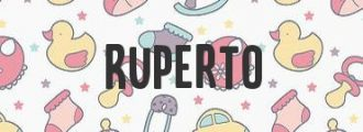Ruperto