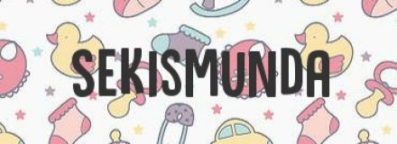 Sekismunda