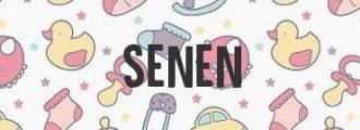 Senen